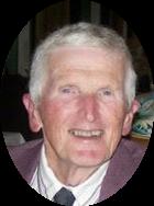 Herbert Armstrong