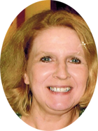 Linda Chaffin