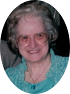 Frances Dupee