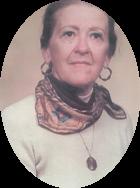 Ruth Ruby