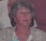 Jean N.  Rice (Nelson)