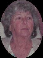 Jean Rice