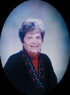 Celia Long