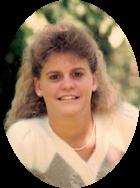 Michelle Gwozdz