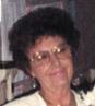 Eleanor Baldwin (Griswold)