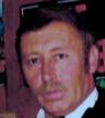 Dennis Winchell Sr.
