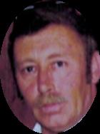Dennis Winchell