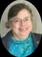 Virginia Frechette