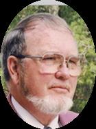 Arthur Paulin