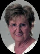 Marion Goodhue
