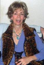 Deborah Crowchild (Knights)