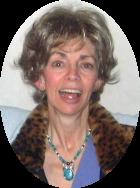 Deborah Crowchild
