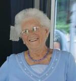 Barbara Crawford (Mattison)