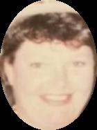 Tracey Gardner