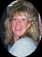 Laura Zipprich
