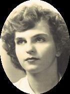Norma Raetz