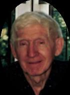 Edward Krawczyk