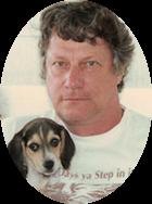 John Tidd
