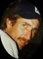 Stephen Bromirski