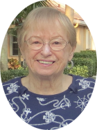 Barbara Palladino