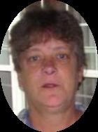 Patricia Sprague