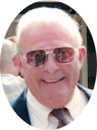 Gerald LaCroix