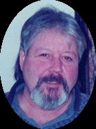 Fred Bishop