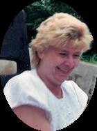 Deborah Mears