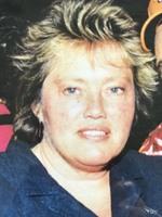 Doris A.  Bigart-Lemieux
