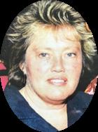 Doris Bigart-Lemieux
