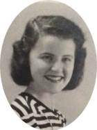 Audrey Rowe
