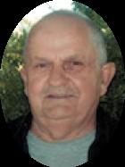 Edward Sausville