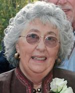 Lois  Gras (Thompson)