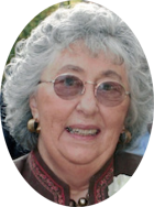 Lois Gras