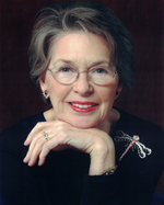 Norma Donelson (Murrant)