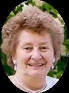 Bettylou Harwood