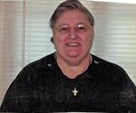 Patricia Warren (Warren)