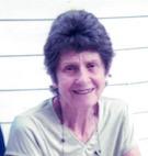 Shirley Dayton (Grange)