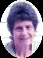 Shirley Dayton