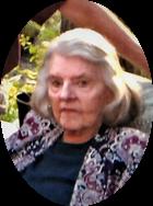 Ellen Toole