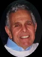 Francis Latif