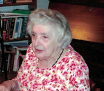Antoinette  Houran (Lalumiere)