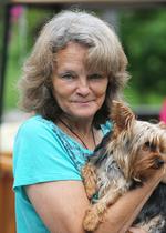 Debra Chandler (Goodhue)