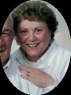Margaret LaCroix