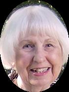 Lillian Sarchino