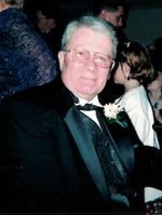 Thomas H.  Ryan (Ryan)