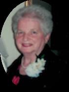 Phyllis Crawford