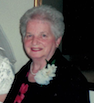 Phyllis Crawford (Lockrow)
