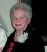 Phyllis  Crawford (Lockrow)