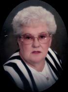 Dorothy P. Weeks